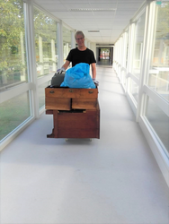 House of hope Deventer Verhuizing 2